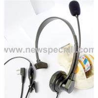 Fully rotating boom microphone for interphone Manufactures