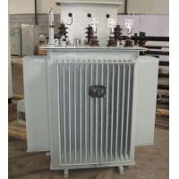 Variable Frequency Drive Switchboard for Electric Submersible Pump Unit Manufactures