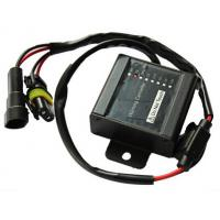 China Hid Conversion Kit Computer Noice Canceller For Audi A4/A6 on sale