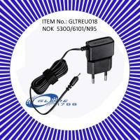 Travel Charger for Nokia N95 Manufactures