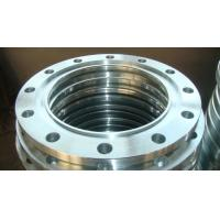 Steel Flanges, ASTM A217 C5, C12, CASTING FLANGE ,A216 WPCB, WC6 WC9, A351.CF3, CF8, CF3M, CF8M, CF8C Manufactures