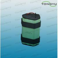 3300mAh 36V Sub C NiMh Rechargeable Battery Pack with Long Cycle Life Manufactures