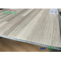 China Advanced SPC Water Resistant Vinyl Plank Flooring Easy Maintenance And Cleaning on sale