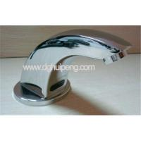 Sanitary Appliance- Automatic Sensor Faucet HPJKS017 Manufactures