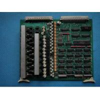 PICANOL Air Jet Loom Electronic Board/Card.