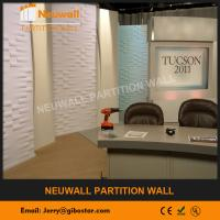 China New Non-woven High Quality Wallpaper Italian Vinyl Wallpapers on sale