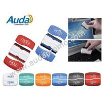 AD4715 gift keyboard brush,promotion computer brush,screen brush,screen cleaner,keyboard cleaner Manufactures
