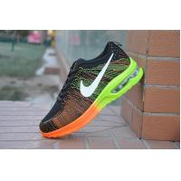 Quality Newest Original Nike Men Air Max 2015 Running Shoes for sale