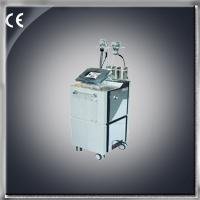 2011New arrival Cavitation RF Vacuum Ultrasound slimming machine Manufactures