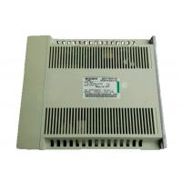 Quality Mitsubishi Servo Motor Driver For High Speed Milling Technology MDS A SVJ 10 for sale