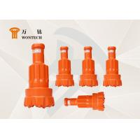Fast Drilling Speed Casing Advancement Systems Fully Carburization Anchoring Manufactures