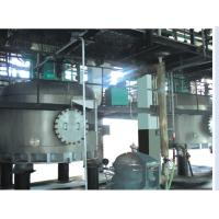 Buy cheap Pressure -0.1~0.3 Mpa Agitated Nutsche Filters Drying, Filtering Machine Used Foodstuff from wholesalers