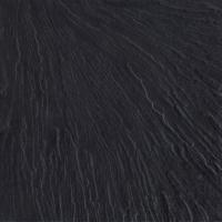 OEM Anti - Abrasion And Pollute Full Body Glazed Porcelain Tile Slate 600 x 600mm Series Manufactures