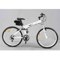 electric bicycle mountain bike  with li-ion battery christmas gift hotselling Manufactures