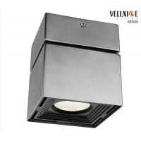 3000K Outdoor LED Ceiling Lights Square Led Downlights IP44 14W CITIZEN COB LED for sale