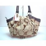 Coach handbag Manufactures