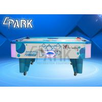 China Professional Indoor Sportcraft Air Hockey Table Super Version For Adults on sale