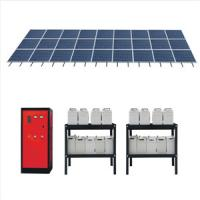 soalr power system Manufactures