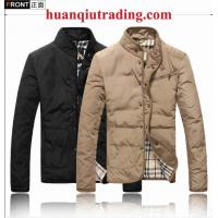 Product Features trench coat slim fit men coats winter sale men winter jackets on sale.