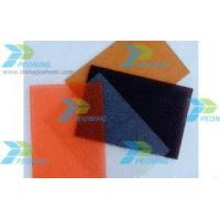 Polycarbonate Embossed Sheet Manufactures