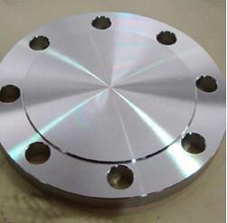 JIS Blind Flange Stainless steel Flange Manufactures