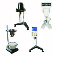 laboratory equipment Circulating viscosity instruments Manufactures