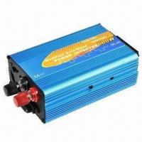 China 600W Modified Sine Wave Inverter with USB on sale