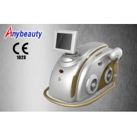 Anybeauty permanent removal painless diode laser hair 808nm diode laser hair for sale