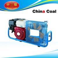 MCH-6 High Pressure Breathing Air Compressor Manufactures