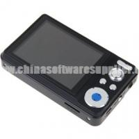 Digital MP4 Audio Player for Newman  M929 Manufactures