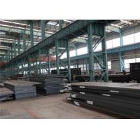 904L UNS N08904 Stainless Steel Plate W.Nr.1.4539 Plate Sheet Strip Coil Manufactures