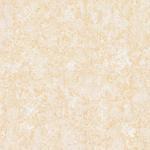 polished porcelain tile,Ceramic Tile X8932 Manufactures