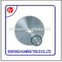 HM-64 Wood Circular Saw Manufactures