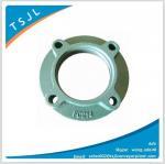 UCP210 pillow block ball bearing Manufactures
