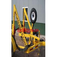 cable drum carriage&reel carrier Manufactures