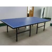 Ping Pong Tables (TE-04) Manufactures