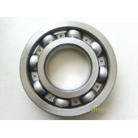 China NU1036 Deep Groove Ball Bearings with Insulating Variable Frequency on sale
