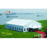 Unite and forge ahead for Liri Tent 20 years Manufactures