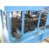 China C Shape Purlin Forming Machine on sale