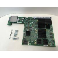 Buy cheap Used Cisco WS-F6700-DFC3B good condition in stock ready ship Tested from wholesalers