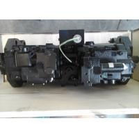 Buy cheap Hyundai R290-7 R300-5 Excavator Main Kawasaki Pump K3V140DT-9C79 2180rpm Max Speed from wholesalers