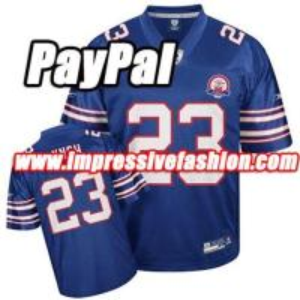 China Www,impressivefashion,com--PayPal--Professional NFL, NBA, NHL sport jersey on sale