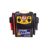 Rechargeable Car Jump Starter  Manufactures
