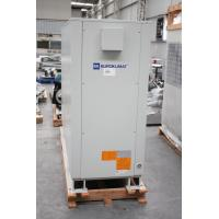 Professional Intelligent Control Modular Water Cooled Scroll Chiller For Schools Manufactures