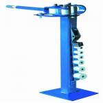 Compact bender(floor) Manufactures