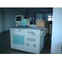 China FUJI Minilab Frontier 340 on sale