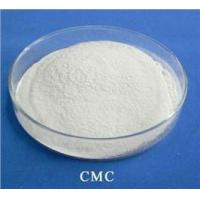 Drill Rig Parts - Drispac Polymers PAC-R for Drilling Fluid HV-CMC Manufactures