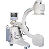 PLX112E high frequency mobile c arm x ray machine Manufactures