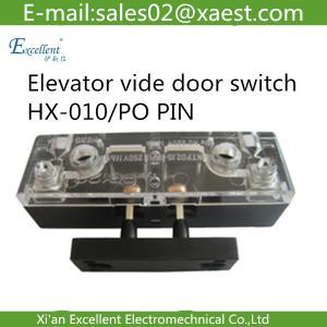 Elevator door switch /HX-010 161 Elevator vide door switch elevator  parts