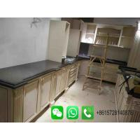Foshan Weimeisi Cut-to-Size Kitchen Granite Carrara White Vanity Countertop Manufactures